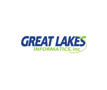 Great Lakes Informatics, Inc