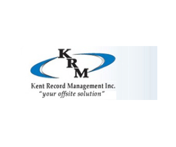 Kent Record Management, Inc.