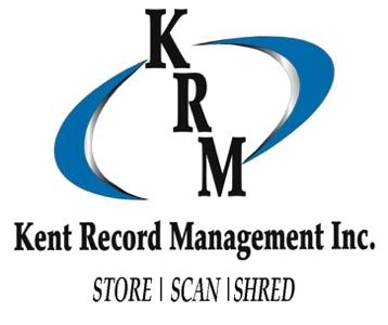 Kent Record Management, Inc