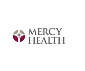 Mercy Health West Michigan