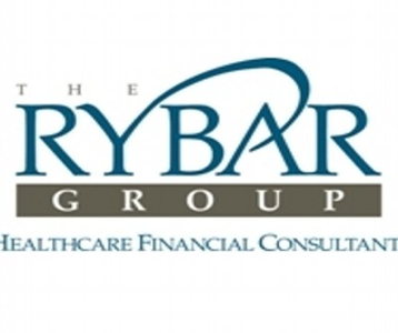 The Rybar Group, Inc.