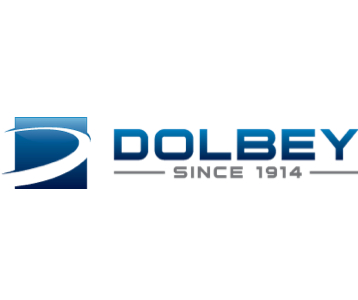 Dolbey and Company Inc.