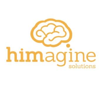 himagine solutions inc