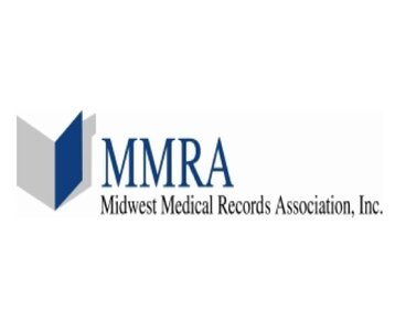 Midwest Medical Records and Cardone Record Services