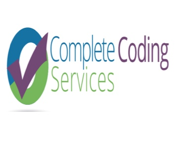 COMPLETE CODING SERVICES