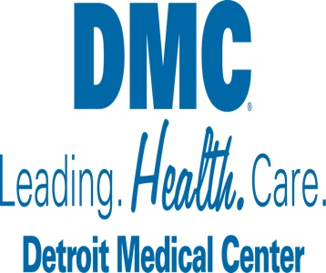 Detroit Medical Center