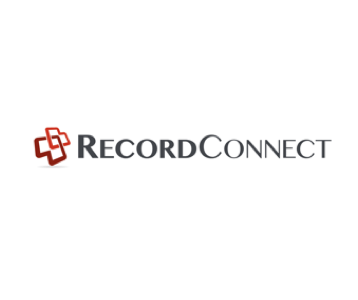 Record Connect, Inc.