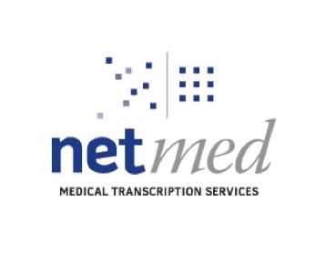 NetMed Transcription