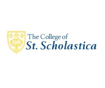 The College of St. Scholastica – HIIM online