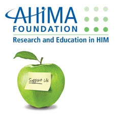 AHIMAFoundation
