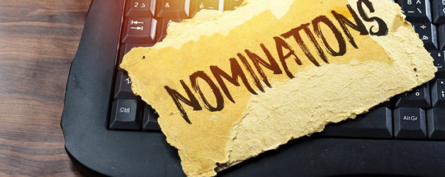 Call for MHIMA Board Nominations